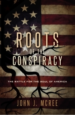 The Roots of the Conspiracy