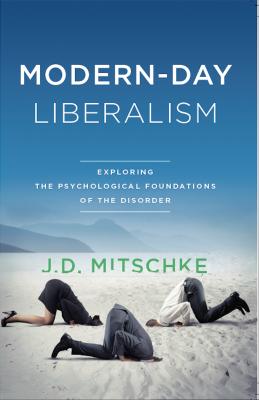 Modern-Day Liberalism