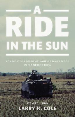 A Ride in the Sun