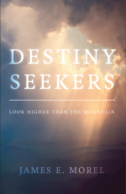 Destiny Seekers