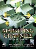Marketing Channels 7/EDI