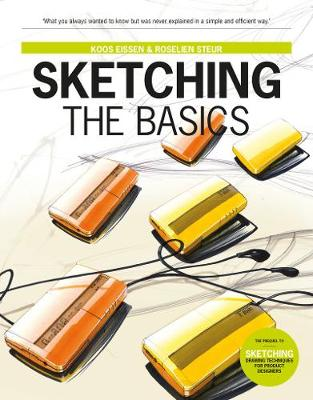 Sketching:The Basics