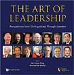 Art of Leadership: Perspectives From Distinguished Thought Leaders