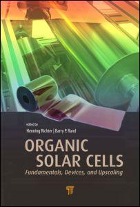 Organic Solar Cells