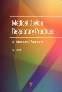 Medical Device Regulatory Practices