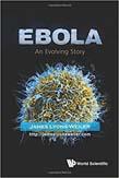 Ebola: An Evolving Story