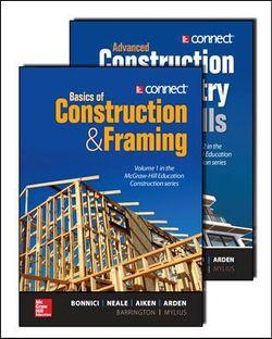 Construction Volume 1 & 2