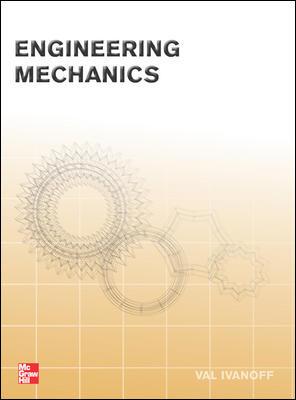 Engineering Mechanics