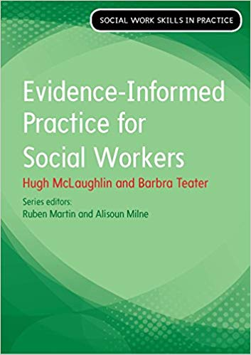 Evidence Informed Practice For Social Work