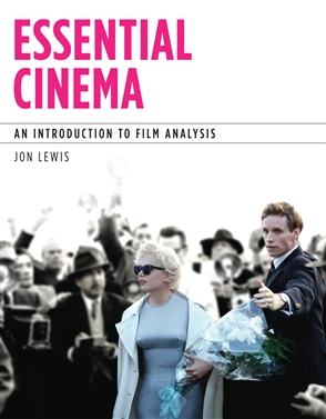 Essential Cinema: A Director View