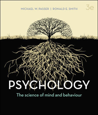 VALUE PACK: Psychology + Connect