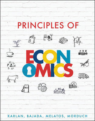 Pack Principles Of Economics