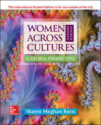 ISE Women Across Cultures: A Global Perspective