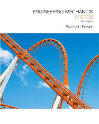 Engineering Mechanics Statics & Dynamics + Study Guides