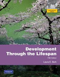 Value Pack Development Through the Lifespan + MyDevelopmentLab (5e)