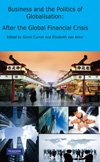 Business & Politics of Globalisation + Politics for Business Students ( valuepack ) Curran & Eccleston