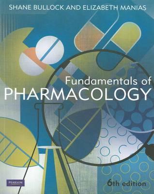 Fundamentals of Pharmacology + Nursing Students Maths Calculations