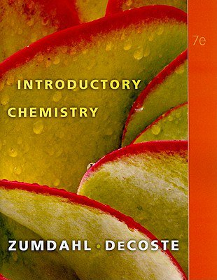 Introductory Chemistry + Mastering Chemistry with E-book student access kit Tro