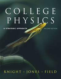 College Physics + Physics Calculus CB eBk Student Access Card *Shrinkwrap* Knight & Jones et al
