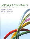 VPACK Microeconomics + MyEconLab