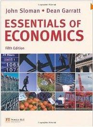 Essential Economics W/Mel Mathxl+Aus Econ+ Sg