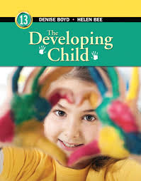 Developing Child 13ed + Mydevelopment Lab **do Not Order**