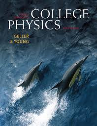 College Physics & Mastering Physics Pack Knight, Jones, Field