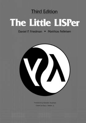 The Little LISPer