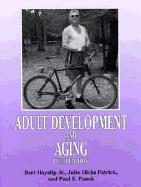 Adult Development and Ageing: An Applied Perspective