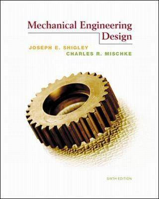 Mechanical Engineering Design: Introduction to Low Cost Automation: Student Book