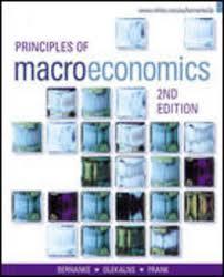 SW PRINC MACRO and MICRO (AUS)