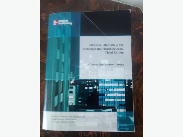 Australian Financial Accounting W/ Max Mark Card 4ed**do Notsub**