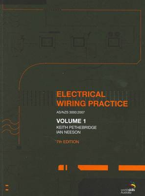 Wiring Rules Book | Zookal