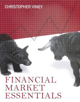 Financial Markets Essentials