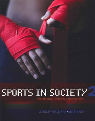 Sports in Society (ANZ)