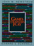 Pbs Games Trainers Play
