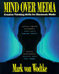 Mind Over Media: Creative Thinking Skills for Multimedia Computing