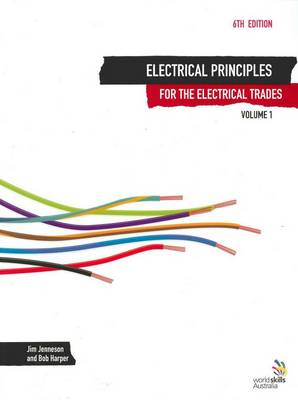 Electrical Principles: v. 1