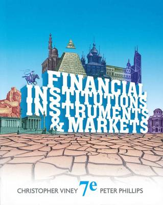 Financial Institutions Instruments and Markets 7th Edition
