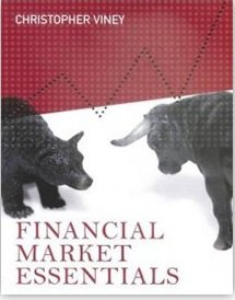 SW Financial Market Ess + Maths Fin