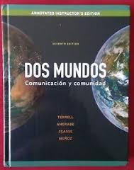 Overrun Edition: O/R DOS Mundos