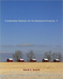 Fund Behavioural Statis S/C