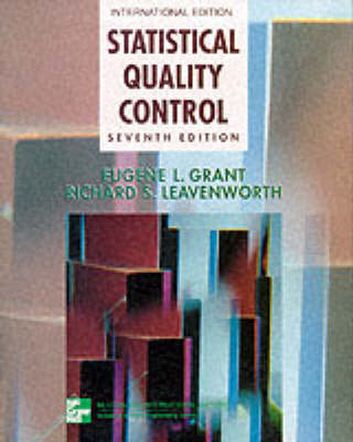 Statistical Quality Control