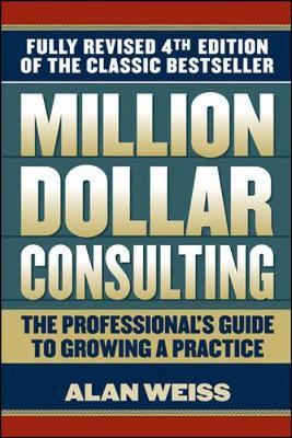 Million Dollar Consulting
