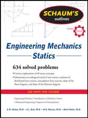 SOS  ENGINEERING MECHANICS 6E