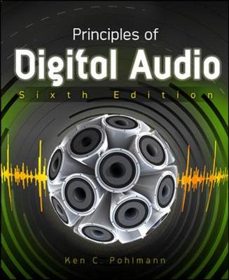 Principles Of Digital Audio 6/E