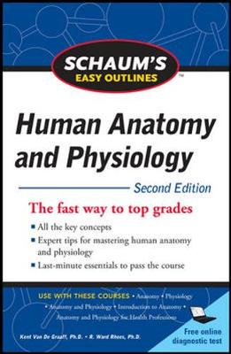 SEO HUMAN ANATOMY N PHYSIOLOGY 2E