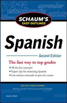 SEO SPANISH 2E