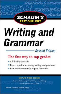SEO WRITING & GRAMMAR 2E