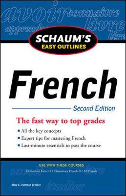 SEO FRENCH 2E